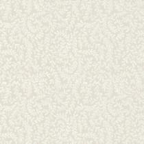 110405 Rosemore Rasch-Textil Vliestapete