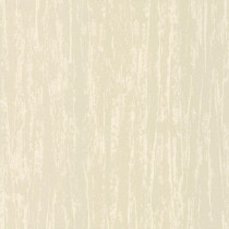 110501 Rosemore Rasch-Textil Vliestapete