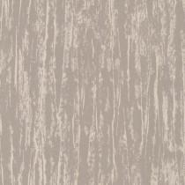 110502 Rosemore Rasch-Textil Vliestapete
