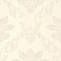 110602 Rosemore Rasch-Textil Vliestapete