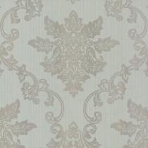 110604 Rosemore Rasch-Textil Vliestapete