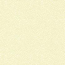 110701 Rosemore Rasch-Textil Vliestapete