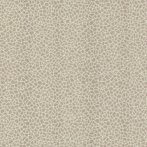 110702 Rosemore Rasch-Textil Vliestapete