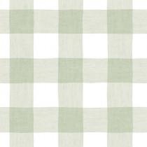 111025 Hashtag Rasch-Textil
