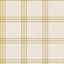 111043 Hashtag Rasch-Textil