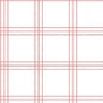 111044 Hashtag Rasch-Textil
