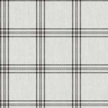 111045 Hashtag Rasch-Textil