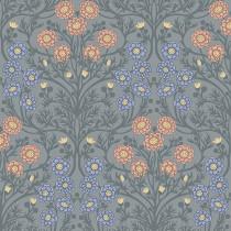 114020 Ekbacka Rasch-Textil