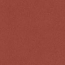 114677 Metallic Rasch Textil Vliestapete