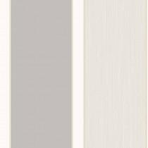 115001 Stripes Rasch-Textil