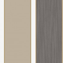 115003 Stripes Rasch-Textil