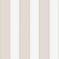 115010 Stripes Rasch-Textil