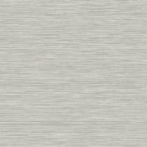 122002 Luxe Revival Rasch-Textil