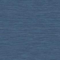 122012 Luxe Revival Rasch-Textil