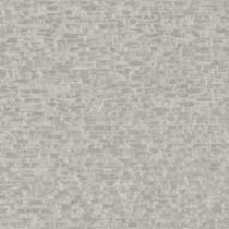 124902 Artisan Rasch-Textil