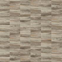 124904 Artisan Rasch-Textil