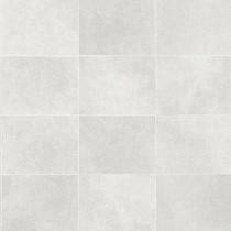 124908 Artisan Rasch-Textil