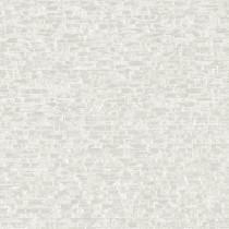 124918 Artisan Rasch-Textil