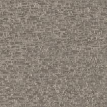 124919 Artisan Rasch-Textil
