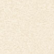 124921 Artisan Rasch-Textil
