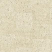 124947 Artisan Rasch-Textil