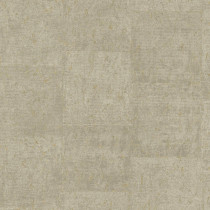 124952 Artisan Rasch-Textil