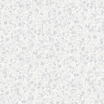 124954 Artisan Rasch-Textil