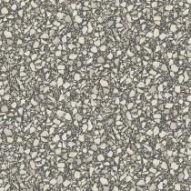 124958 Artisan Rasch-Textil