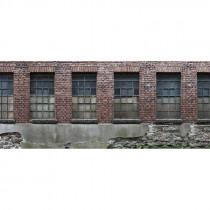 470124 AP Digital Architects Paper Vliestapete
