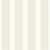 125209 Plain Simple Useful Rasch-Textil
