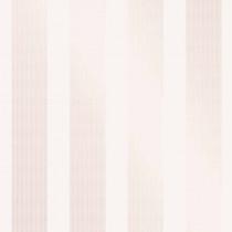 125210 Plain Simple Useful Rasch-Textil