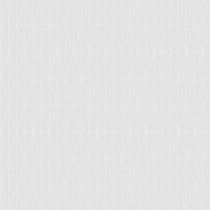 125213 Plain Simple Useful Rasch-Textil