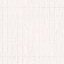125215 Plain Simple Useful Rasch-Textil