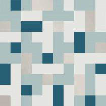 125221 Plain Simple Useful Rasch-Textil