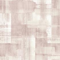 125228 Plain Simple Useful Rasch-Textil
