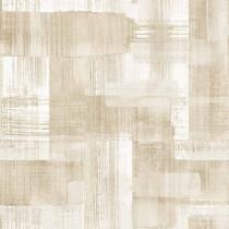 125229 Plain Simple Useful Rasch-Textil