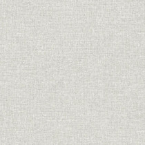 125239 Plain Simple Useful Rasch-Textil