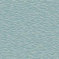 125242 Plain Simple Useful Rasch-Textil