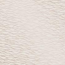 125244 Plain Simple Useful Rasch-Textil