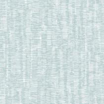 125246 Plain Simple Useful Rasch-Textil