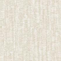 125248 Plain Simple Useful Rasch-Textil