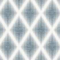 125254 Plain Simple Useful Rasch-Textil