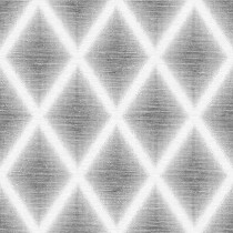 125256 Plain Simple Useful Rasch-Textil