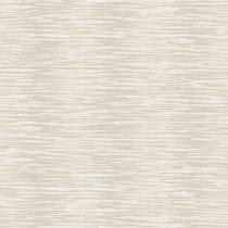 125260 Plain Simple Useful Rasch-Textil