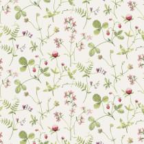 127010 Lelia Rasch-Textil