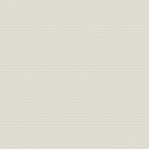 127026 Lelia Rasch-Textil