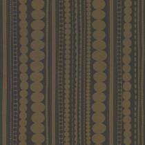 128822 #FAB Rasch-Textil Vliestapete