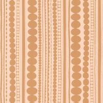 128823 #FAB Rasch-Textil Vliestapete