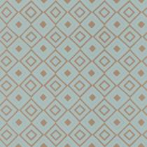 128830 #FAB Rasch-Textil Vliestapete