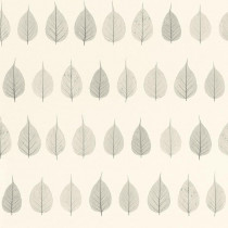 128846 Greenhouse Rasch-Textil Vliestapete